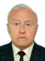 Ташлик Григорій Володимирович