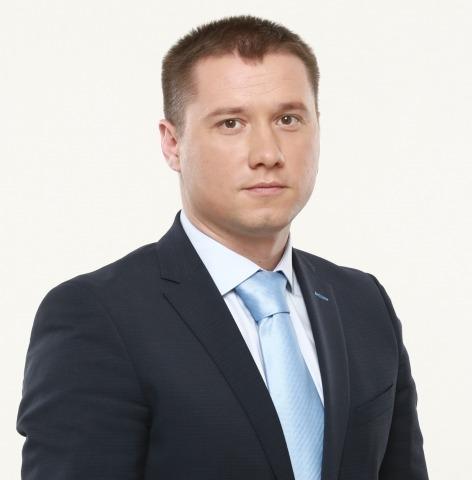 Терентьєв Михайло Олександрович