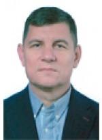 Ткач Анатолій Олексійович