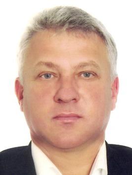 Ткач Роман Володимирович