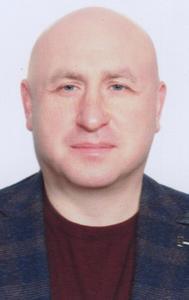 ТКАЧЕНКО Анатолій Миколайович