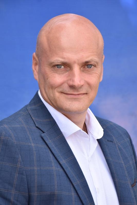Ткаченко Олексій Олександрович