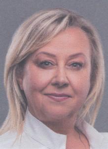 ТОПЧІЙ Ірина Вікторівна