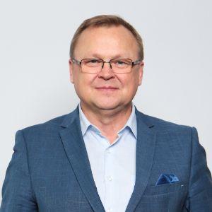 ТОРКУНОВ Олег Миколайович