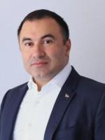 ТОВМАСЯН АРТУР ЕДМАРОВИЧ