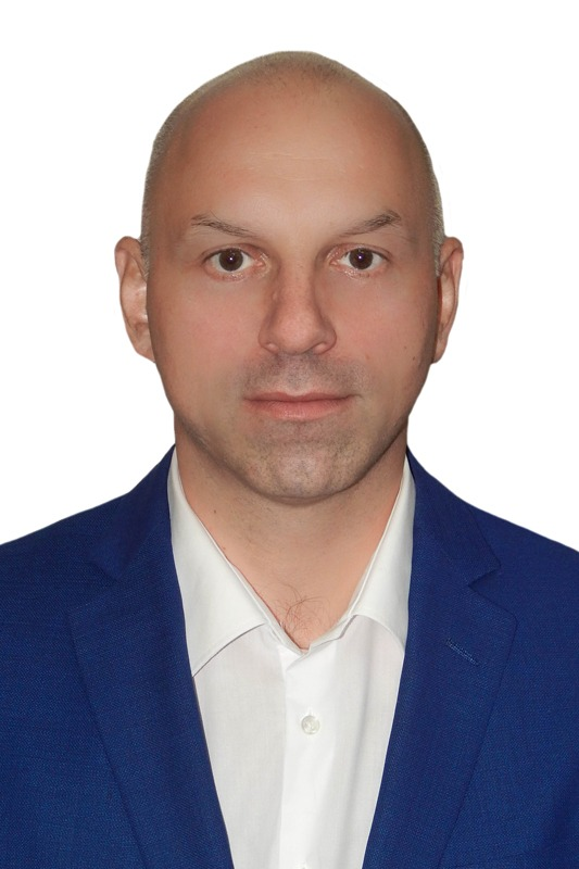 Товстуха Костянтин Олександрович