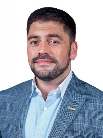 Трубіцин Владислав Сергійович
