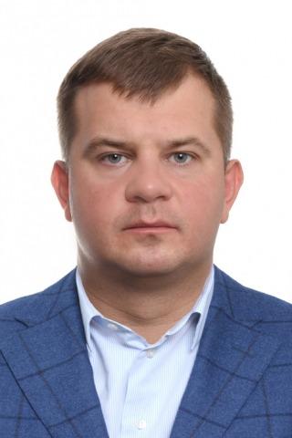 Царенко Михайло Олександрович