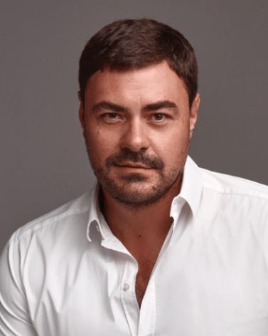 Турець Владислав Володимирович