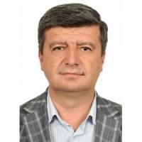 Твердохліб Віктор Васильович