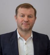 Тихонченко Руслан Сергійович