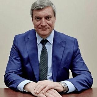 Уруський Олег Семенович