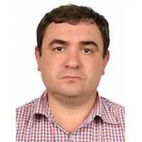Валов Олег Володимирович