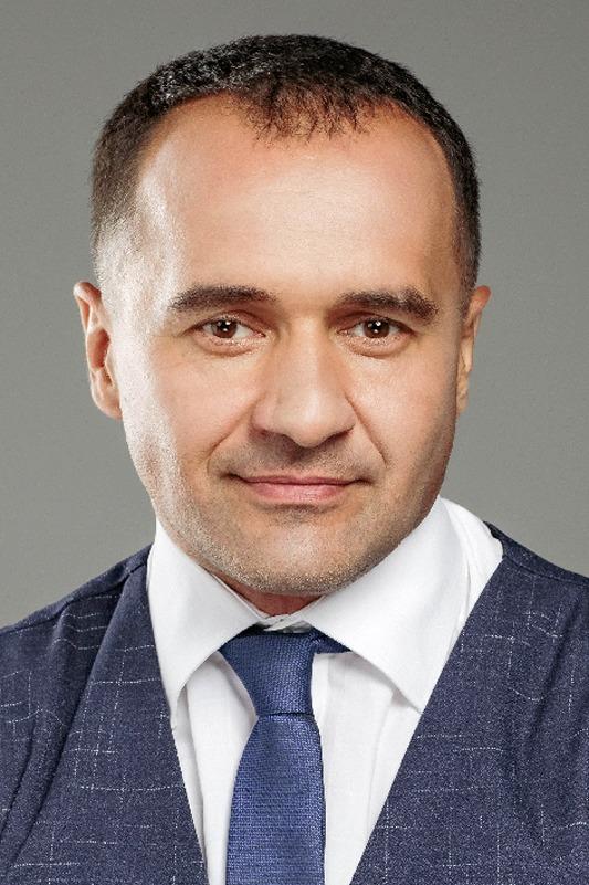 Ващенко Вадим Олександрович