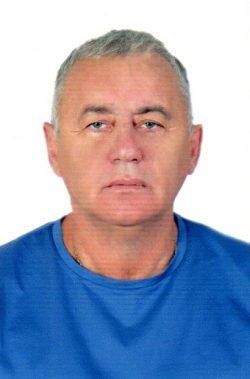 Вєтров Віктор Федорович