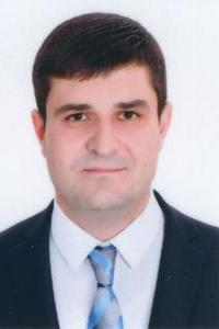 ВІШТАК Ігор Анатолійович