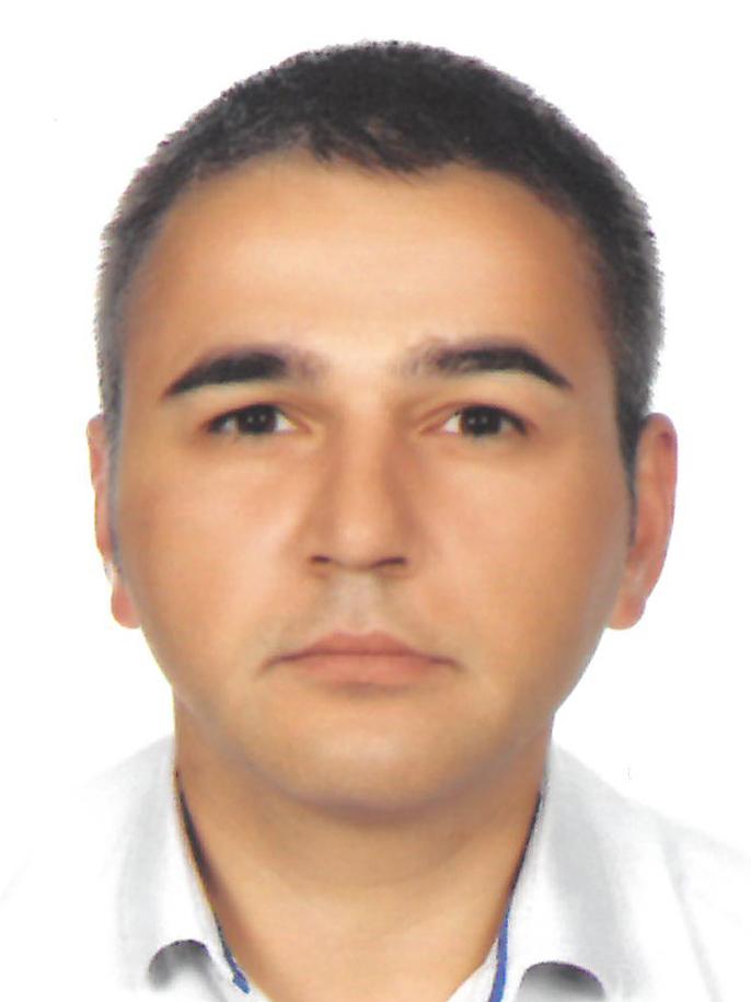 Вітенко Микола Іванович