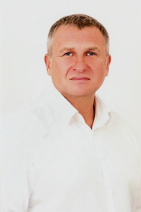 Войтенко Володимир Володимирович