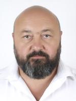 Вовк Володимир Вікторович