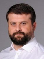 Висоцький Володимир Петрович