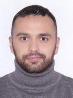 Закусілов Андрій Миколайович