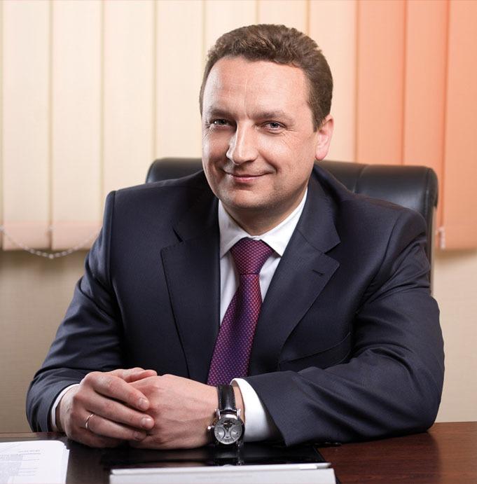 Запорощук Валентин Анатолійович