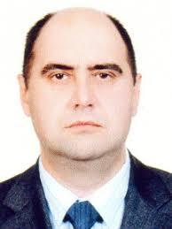 Желдак Ігор Леонідович