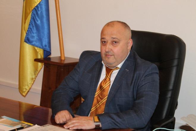 Костик Анатолій Іванович