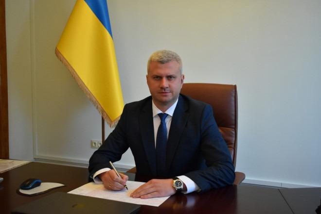 Мовенко Сергій Олександрович