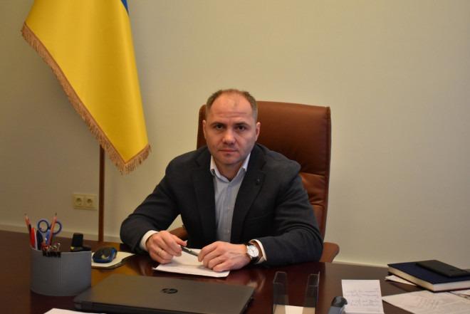 Судаков Юрій Олексійович